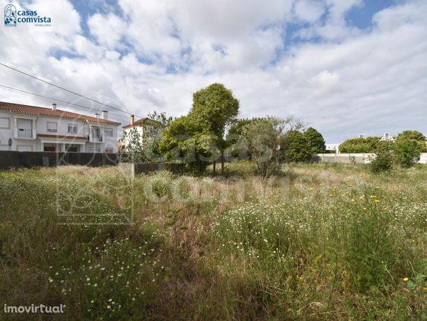 Terreno para construção / Plano / Lote com 1490m2 - Proje...