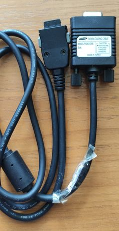 Дата кабель Samsung S100 T100 T400 T500 N500 N600