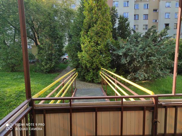 Zamienię dwa mieszkania, na dom w Głogowie