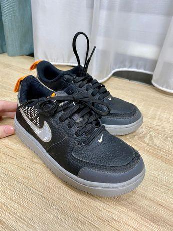 Кроссовки кросівки Nike оригинал