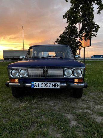 Продаю ВАЗ- 2106 , Жигули