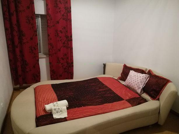 Apartamento T2 em   Grândola