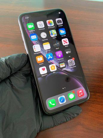 Apple iPhone XR 128gb Neverlock