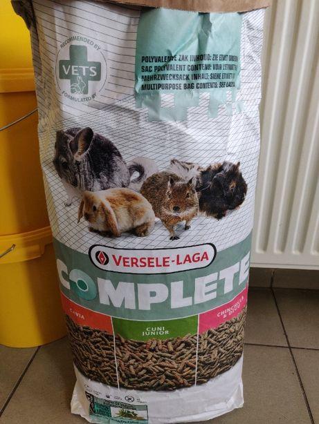 Versele Laga Complete pokarm dla gryzoni