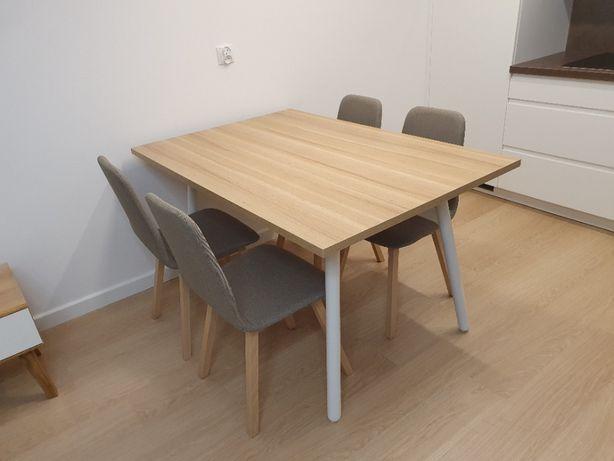 Stół kuchenny firmy VOX