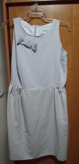 Sukienka z by o La La Chełmno - image 1