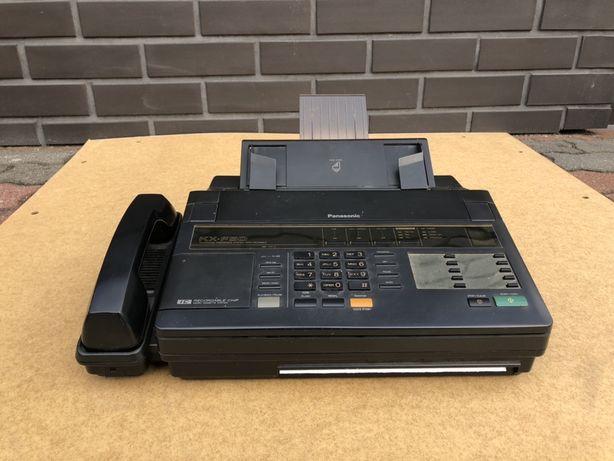 Faks Panasonic kx-F50