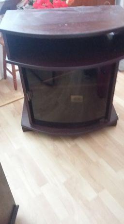 Szafka rtv, pod telewizor