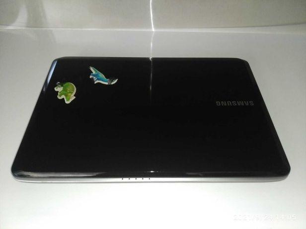 NOTEBOOK Samsung RV510-A08UK PARA PEÇAS