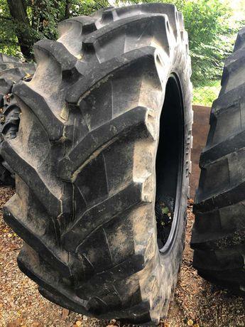 Opona rolnicza 580/70 r 42 Pirelli