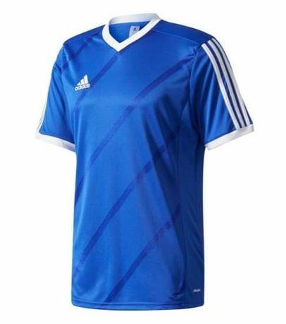 Adidas Koszulki Oryginalne Rozmiary S . M . XL
