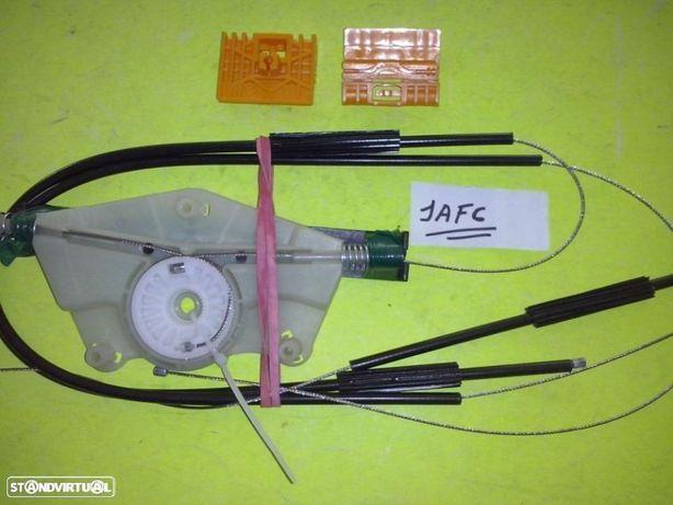 Kit de reparação para os elevadores das portas ( PREÇOS NO ANUNCIO )
