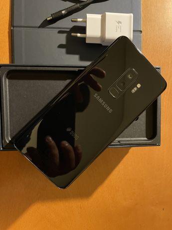 Samsung Galaxy S9+ ( Plus )