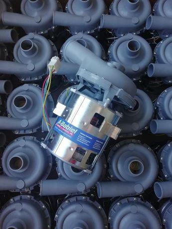 A-Babiel pompa Fagor FI-30 FI60 FI-72 FI-100 590W 2/123 NOWA Z201011