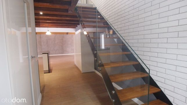Zbychowo dom do wynajęcia 130 m2 z ogrodem
