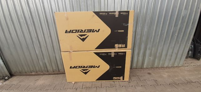karton pudełko na rower po rowerach 150x80x20 duża ilość