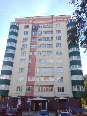 Продам 1 комнатную квартиру в новостройке , c ремонтом