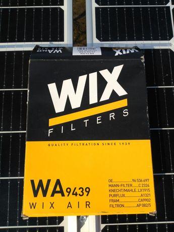 Воздушный фильтр WIX WA9439