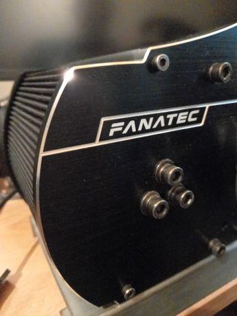 Base Fanatec v2.5