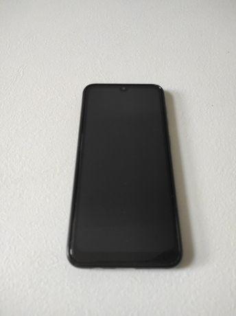 Telefon Samsung A30s