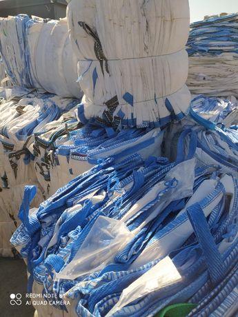 100/100/205 centymetrów Big Bag ! Sprzedaż Hurtowa oraz Detaliczna