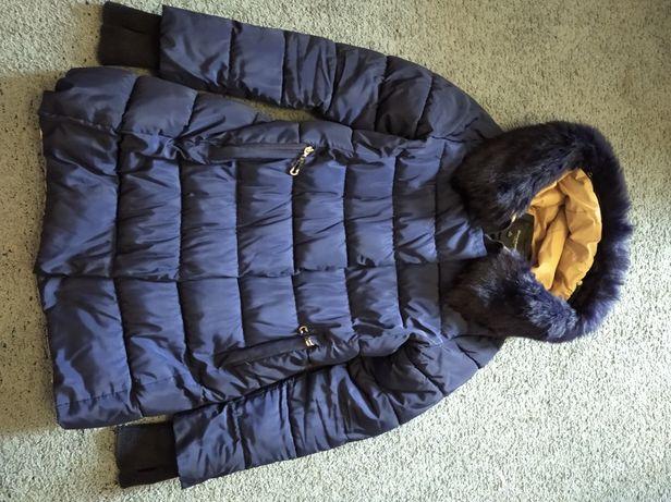 Куртка зима,наполнитель халафайдер
