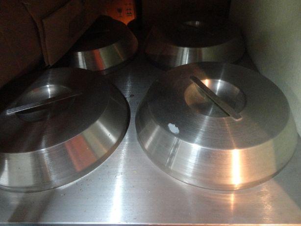 Hot Plate/Aquecedor de Pratos Zanussi