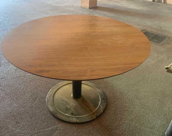 Lote de mobiliario de escritorio