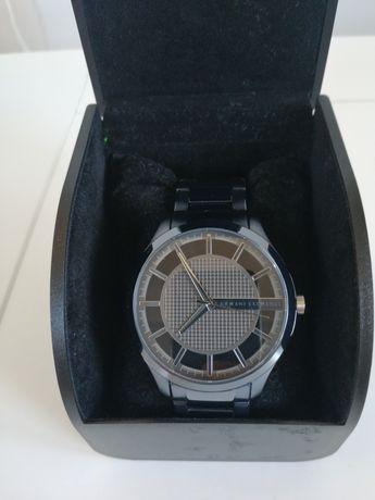 Armani Exchange zegarek AX2401