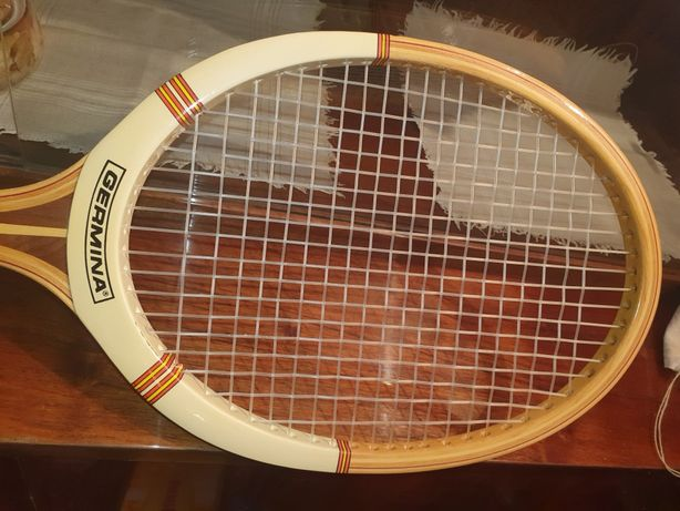 Rakieta do tenisa Germina