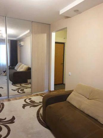 Здам власну 1-кімнатну квартиру на Івана Богуна 12. Актуально