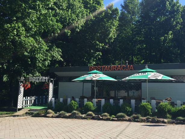 działka, lokal, restauracja, bar sprzedaż świeradów bez pośredników