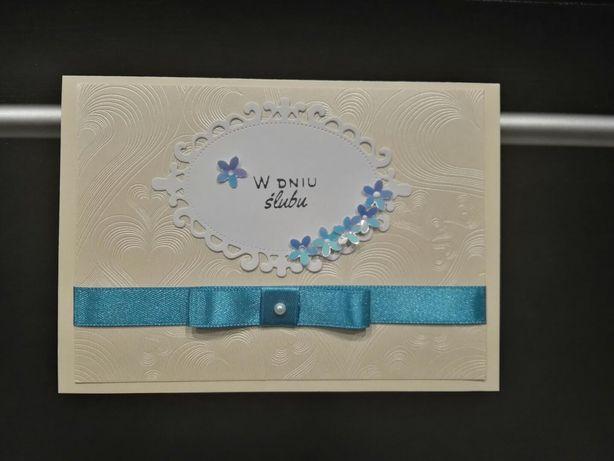Kartki ślubne, życzenia, zaproszenia