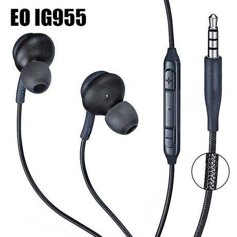 Наушники вакумные проводные Samsung AKG EO-IG955 (3.5 mm mini-jack)
