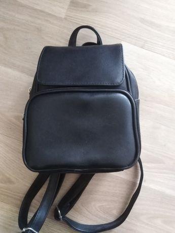 Рюкзак, городской рюкзачок