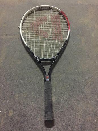 Raquete de ténis Donnay
