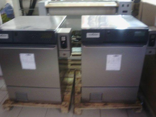 1 maquina de lavar Self-Service Tecnitramo Portugal