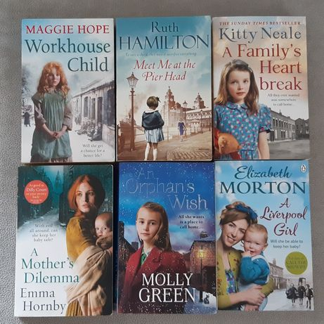 Hamilton, Morton,Neale książki PO ANGIELSKU angielski books