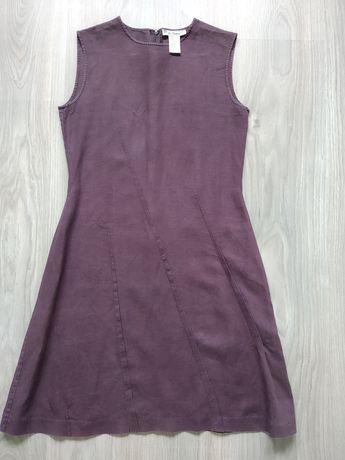 Vestido - Tamanho 34