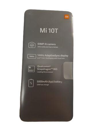 Mi 10T 5G 6/128GB Okazja Sklep Telakces Felicity