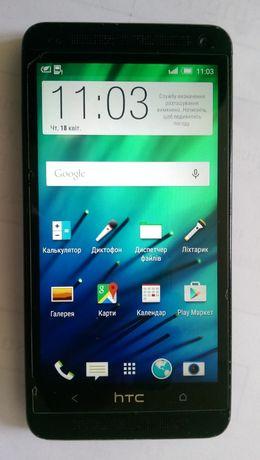Смартфон HTC 32гб,батарея 2 дня, NFC (GooglePay, GPay), FullHD, метал