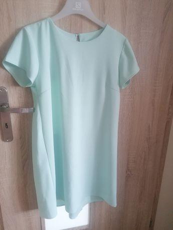 Ubrania damskie w stanie idealnym rozmiar M/L