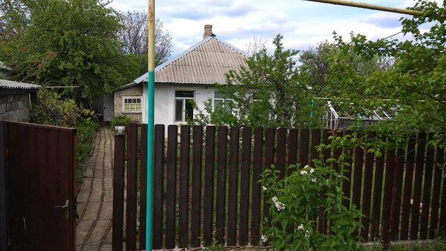 Торез Донецкая область продается Дом