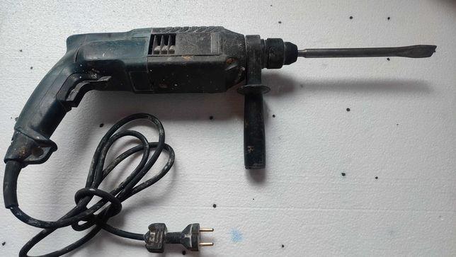 Mlotowiertarka Bosch GBH 2-24 DSR