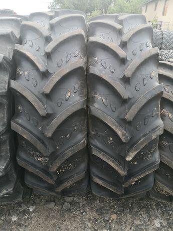 Opony rolnicze kleber nowe polecam 16.9r34 420/85r34