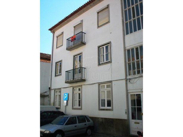 Apartamento T3 centro da cidade