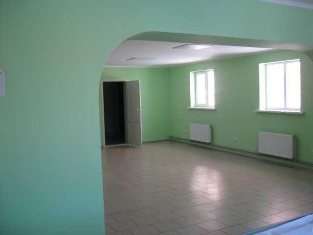здам приміщення 64 кв.м. приміщення   підійде під магазин,офіс,аптеку