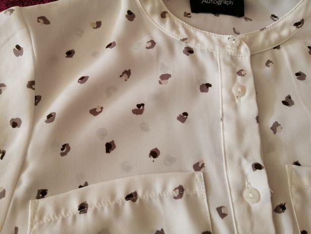 Koszula, bluzka, tunika Autograph 36/38, S/M
