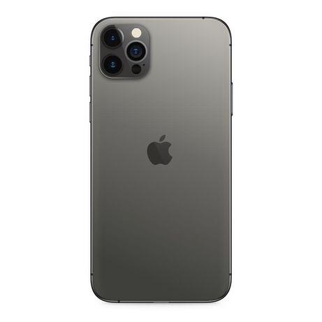 Apple iPhone 12Pro 128gb grafit NOWY