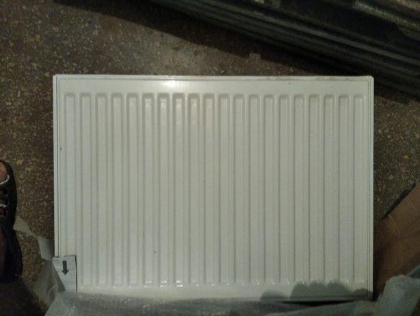Радиатор 22 тип 500*700